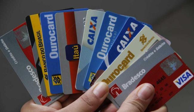 Etapas Para se Escolher um Cartão de Credito: Qual a melhor