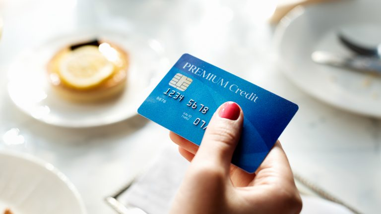 Como Usar o Limite do Seu Cartão de Credito: Saiba agora