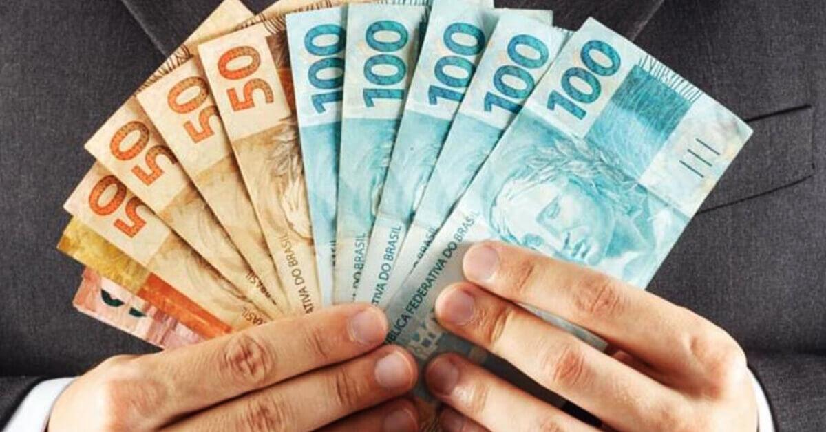 Empréstimo Pessoal Bxblue: Solicite o seu rapidinho
