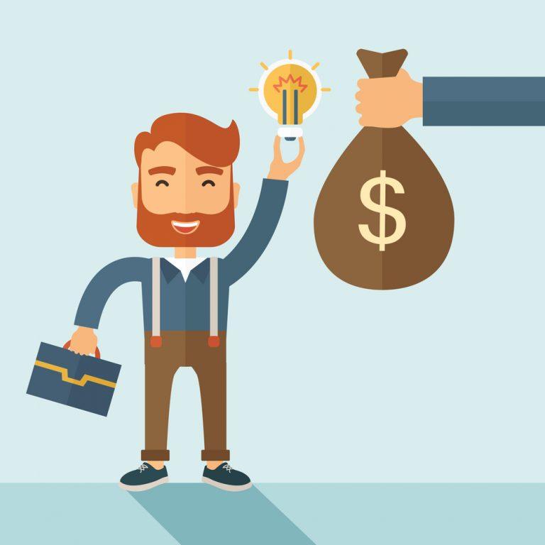 O Que Precisa Saber Para Fazer Um Empréstimo Pessoal Online