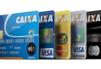 Cartão de Crédito Caixa -Saiba Como Solicitar O seu