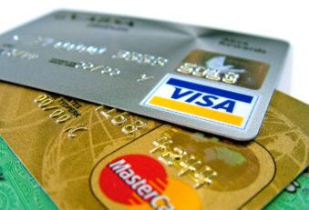 Cartão de Credito Multiplus Itaucard : Solicite agora o seu