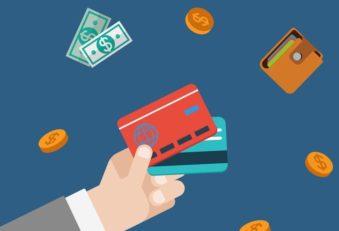 Etapas Para se Escolher um Cartão de Credito