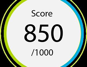 Consultar Score-Saiba Como Ver a Sua Pontuação