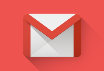 Como entrar no Gmail – Aprenda como entrar em sua conta facilmente!