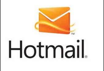 Aprenda o Passo a Passo de Como entrar no Hotmail