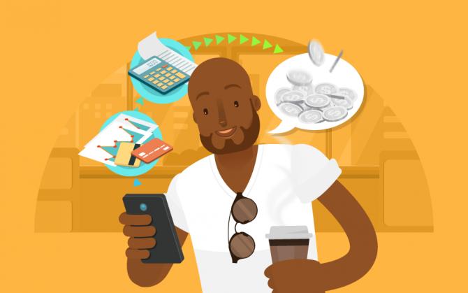 9 Dicas Para o Seu Dinheiro Render