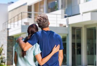 Descubra Porque Você deve Contratar um Seguro Residencial