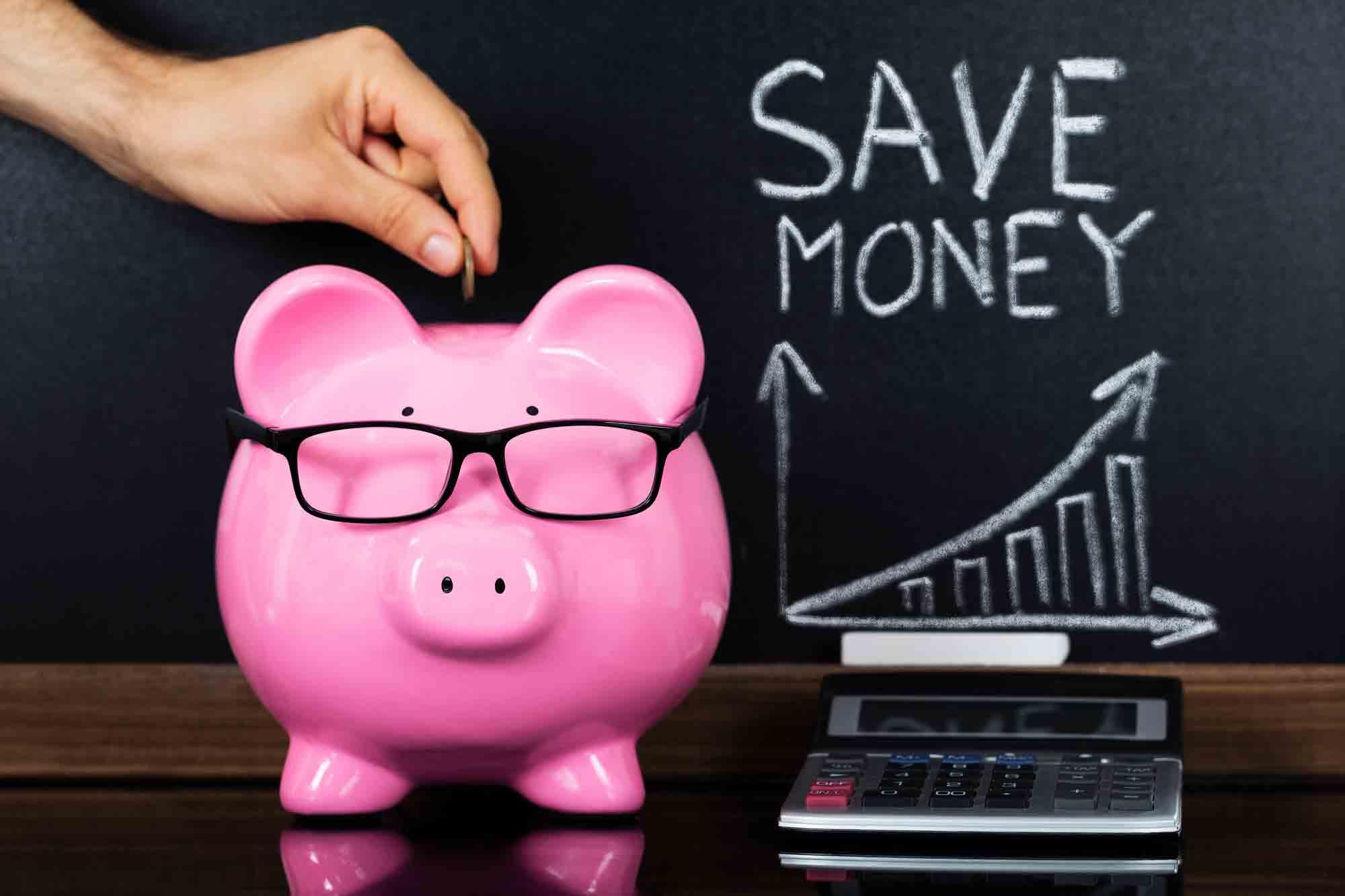 Veja Orientações para Controle das Finanças Pessoais