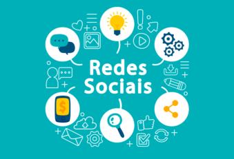 Algumas Dicas Sobre Gerenciamento de Redes Sociais