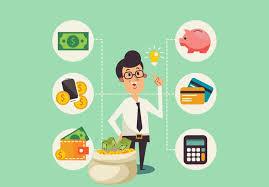 Conselhos Financeiros para Família de Baixa Renda