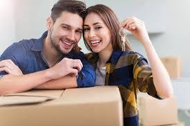 Conheça as 5 Vantagens do Consórcio Imobiliário