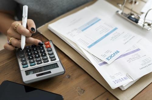 Confira 06 Passos Para Melhorar suas Finanças