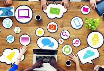 Confira Algumas Dicas do que Publicar em Redes Sociais