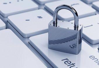 Conheça Algumas Orientações de Segurança em Redes Sociais
