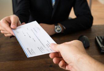 Dicas Para Comprar Carta de Crédito Com Segurança