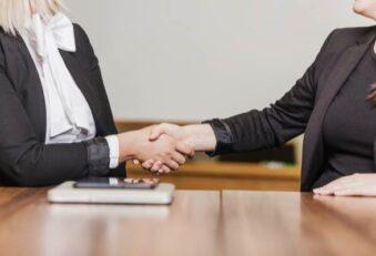 Veja como evitar problemas com Consórcios