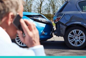 Aprenda Como Escolher Seguro de Carro