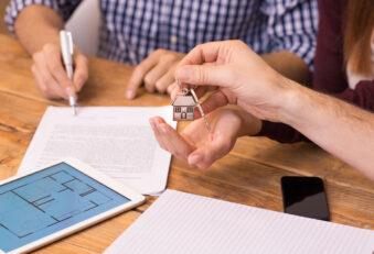 Venha Conhecer Todas as Informações Sobre Consórcio Imobiliário
