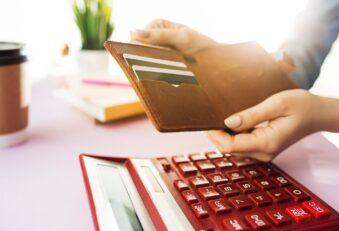 Veja 5 dicas Para Escolher o Melhor Consórcio Disponível No Mercado