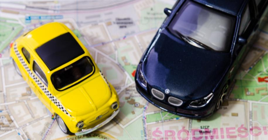 Confira Informações Para Você que Deseja Solicitar um Seguro para Uber