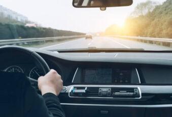 Confira Todas as Informações Sobre Seguro de carro para Terceiros