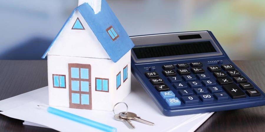 Confira Tudo Sobre Seguro de Vida Crédito Habitação