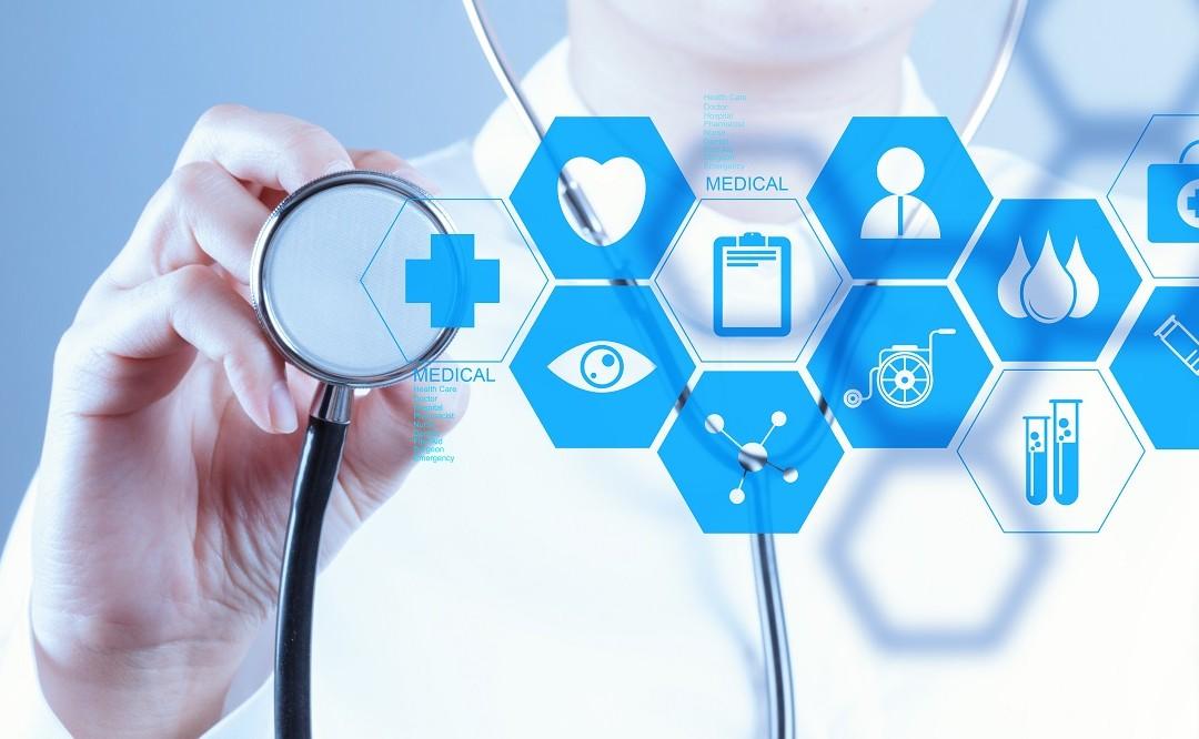 Descubra Algumas Razões Para Fazer um Seguro de Saúde