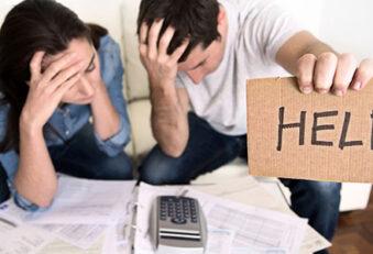 Confira Dicas Para Solucionar os Problemas Financeiros Rapidamente