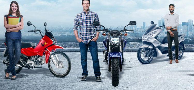 Algumas Dicas Para Escolher a Melhor Opção de Consorcio de Moto