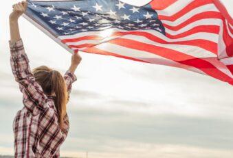 Veja tudo sobre tirar a CNH nos Estados Unidos