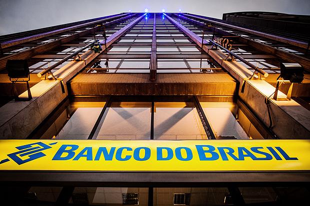 Banco do Brasil Vai Liberar Até R$ 50 Bilhões Para Concessões