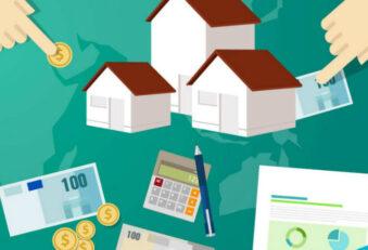 Santander Reduz Juros Para Empréstimos Com Imóveis Como Garantia