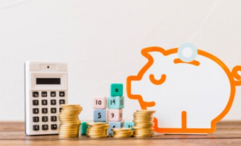 Confira Tudo Sobre Empréstimo Online Para Negativados