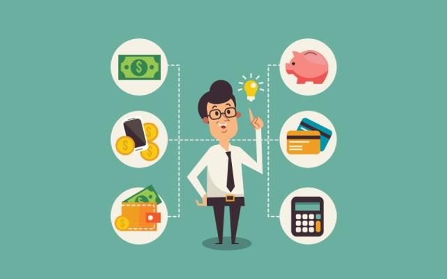 Confira Quais São os Melhores Cartões de Crédito Sem Anuidade