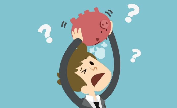 Veja Como Conseguir Dinheiro Para seu Negócio Próprio