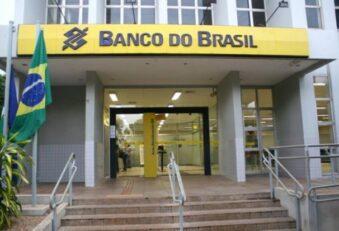Banco Brasil Vai Liberar Até R$ 50 Bilhões Para Concessões