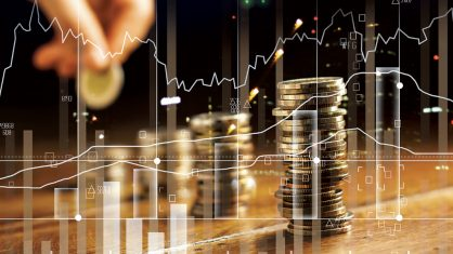 Santander Anuncia Lançamento de Plataforma Digital de Empréstimos