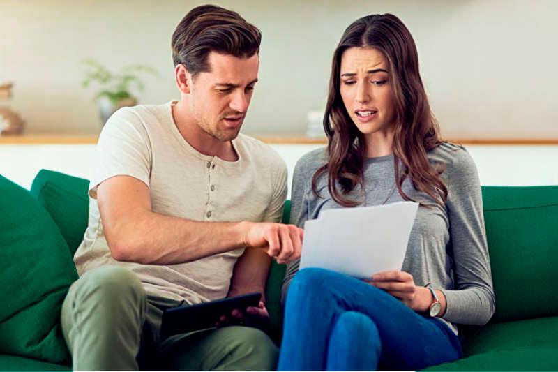 Confira Tudo Sobre Empréstimos Online Para Negativados