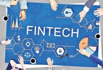Qual a Melhor Fintechs para Crédito Pessoal Nubank, Inter e Credita