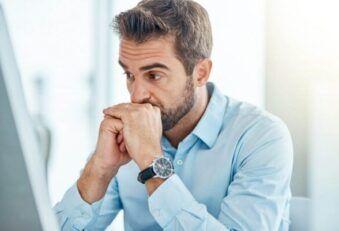 Sinais Para Saber se Seu Planejamento Financeiro Está Incorreto