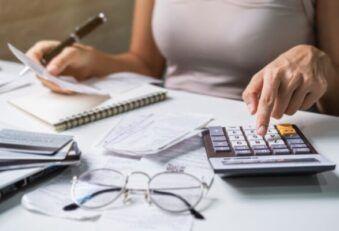 Como Realizar a Declaração de Imposto de Renda Sobre Aluguel Pago