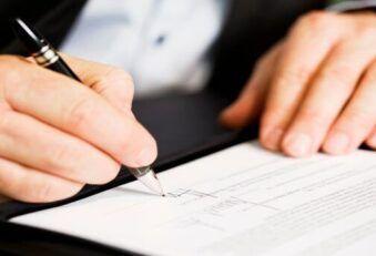 Descubra as Principais Dúvidas Sobre Carta de Crédito
