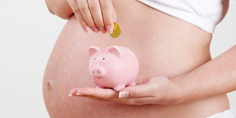 Saiba Como Fazer um Planejamento Financeiro Para Grávida
