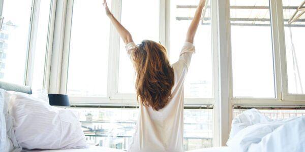 Os Hábitos Matutinos Que Podem Transformar Sua Vida