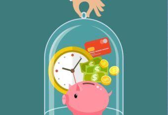 Confira 7 Dicas Para Melhorar as Suas Finanças Pessoais