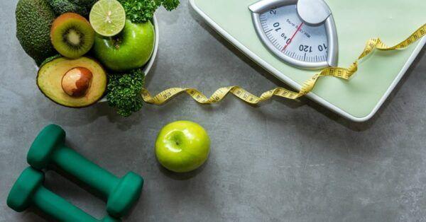 Dicas de Saúde Que Podem Transformar a Sua Vida