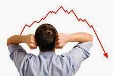 Erros Cometidos Por Investidores e Como Evita-los