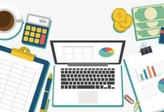 Descubra Como se Planejar Financeiramente no Período de Quarentena