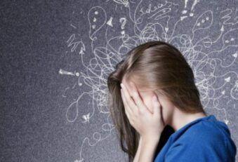 Aprenda a lidar com a ansiedade no seu dia a dia